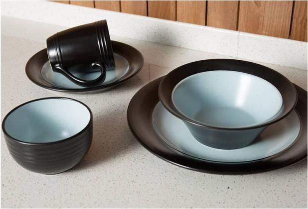 Porcelain Plates and Mug for wholesale