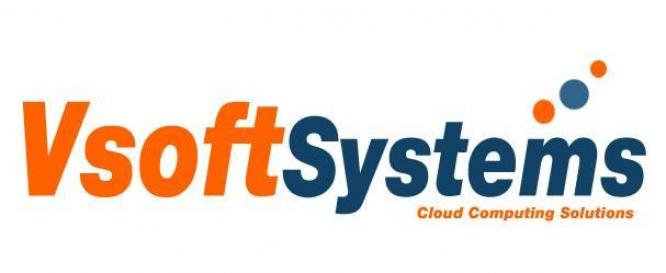 Vsoftsystems in Cape Town, Western Cape