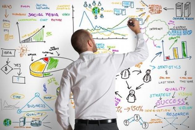 Web Designing and Digital Marketing in Pretoria by Digital Marketing PTA