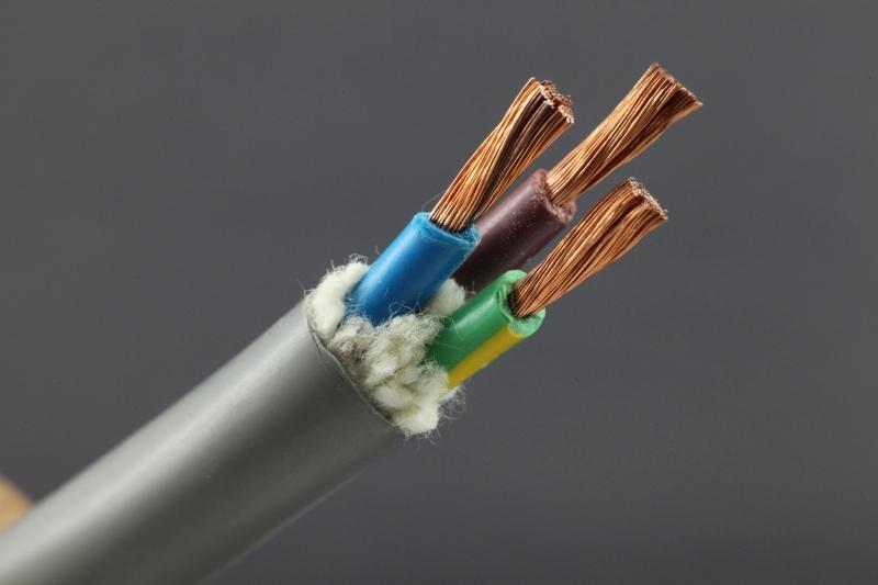copper cable 1.5 mm 2.5mm 4mm 6mm 10mm house wiring ... on extension cord, electric power distribution, distribution board, power cable, diy house filter, diy house construction, diy house roofing, diy welding, diy lighting, diy electronics, diy house heater, knob-and-tube wiring, diy house foundation, national electrical code, circuit breaker, diy renovation, ground and neutral, electrical engineering, diy insulation, diy house lights, diy house framing, diy concrete, diy house siding, junction box, electrical conduit, diy plumbing, wiring diagram, earthing system, diy house painting, alternating current, diy house fans, electric motor, three-phase electric power, diy pneumatics, power cord, diy air conditioning, diy outdoor signs,