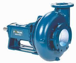 Hitron Pumps For Sell - 4DCC Centrifugal Pump | Boksburg