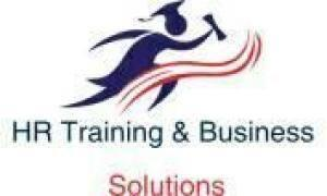 Business Administration Training
