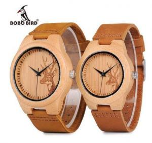 Buy the best watches for women online - Clucco