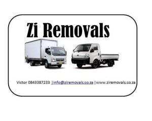 CHEAPEST HOME AND OFFICE MOVERS - 0818235591