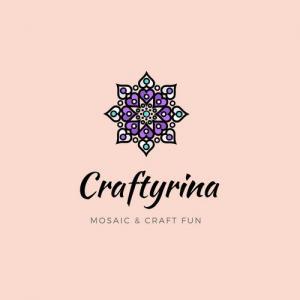 Mosaic & Craft Workshop