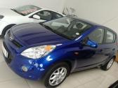 2012 Hyundai i20 1.4i for sale !