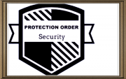 Affordable security company