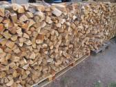 Blue gum firewood/ braai wood sales