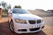 BMW 325 I M SPORT  FOR SALE