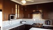 Built-in Cupboards - Kitchen, Bedroom, Bathroom, Garages, Offices