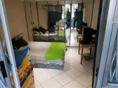 GRANNY FLAT FOR RENT - 01 AUGUST 2018