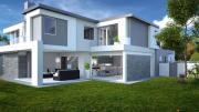 HOUSE PLANS. BUILDING PLANS, ALUMINIUM WINDOWS AND DOORS