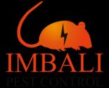 Imbali pest control