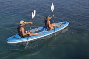 Kayak For Rent