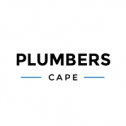 Plumbers Cape