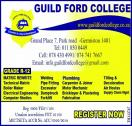 Skills Development & Training Centre