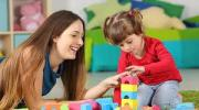 Au pair study travel and earn