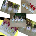 Perfume Busness