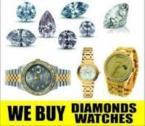 We Buy Broken Gold Jewellery