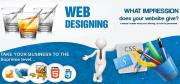 Web Designing and Digital Marketing in Pretoria by Digital Marketing PTA