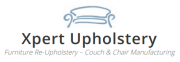 Xpert Upholstery - Furniture Upholstery