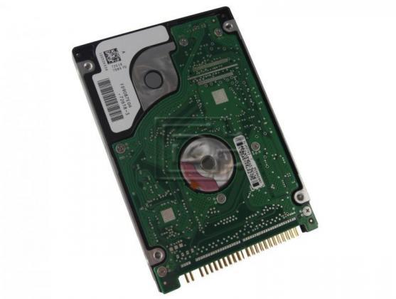 60Gb/40Gb Seagate IDE 2.5