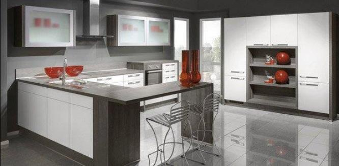 AA KITCHEN CUPBOARDS ,CUSTOM MADE TO SUIT YOUR POCKET