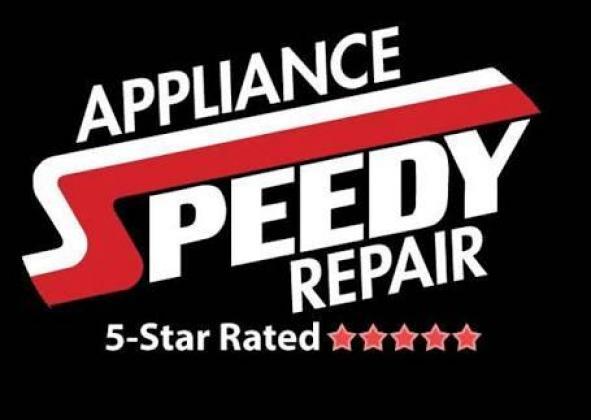 Cheap appliance repairs