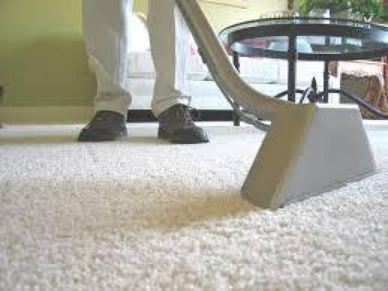 House and Maid Cleaning Services