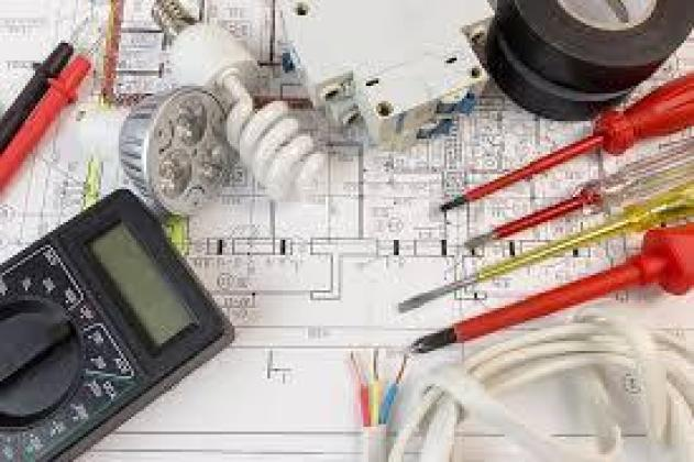 Looking for an Electrician? Certified Professionals?