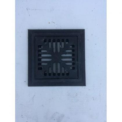 National Manhole Covers and more