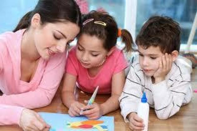 Need a Reliable Domestic Worker, Nanny, Childminder, Babysitter, Au Pair or Caregiver?