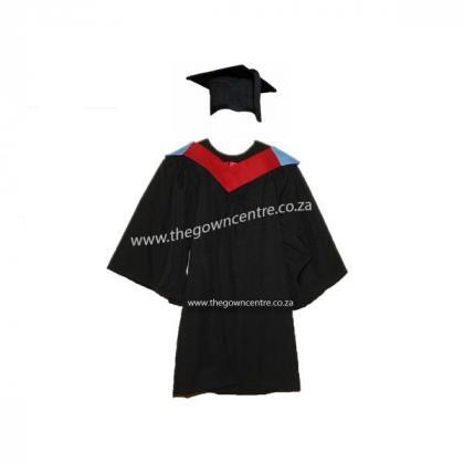 Pre School Graduation gowns for sale