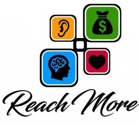 Reach More Marketing