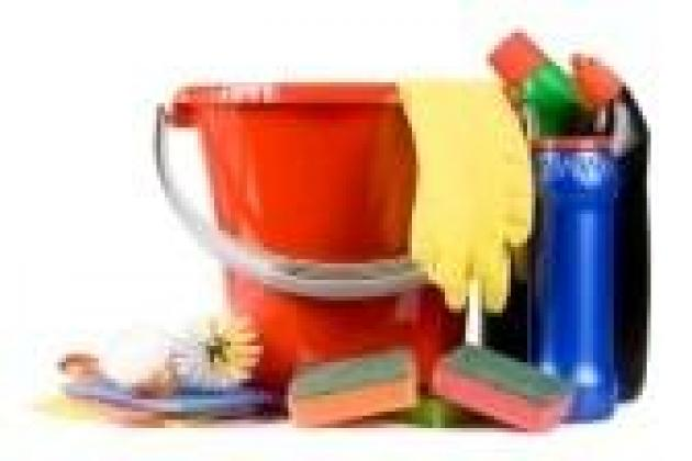 Regular Daily, Weekly, Bi-Weekly or Monthly Cleaning Services