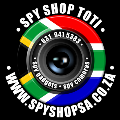 Spy Shop SA Women's Week Special