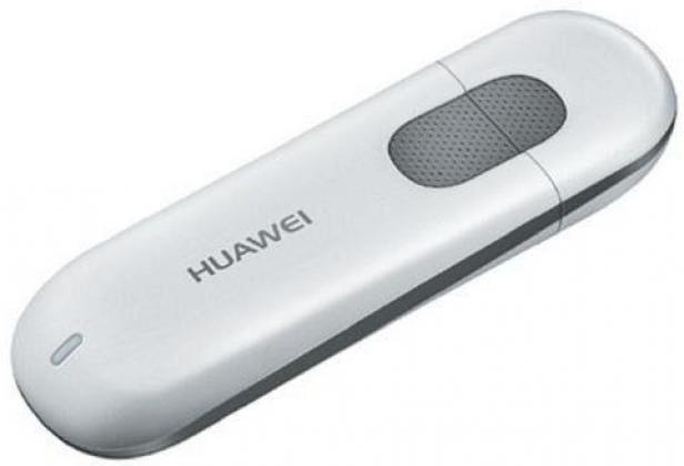 Univers HUAWEI 3G MODEM,Access INTERNET Fast via Telkom,MTN,CelC