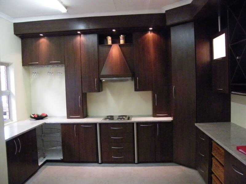 Brian S Custom Made Kitchen Cupboards And Built Inns