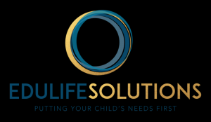 Tutor | Au pair | Special needs support
