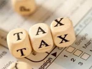 Personal Income Tax Returns - E Filing Submissions - R350 per return