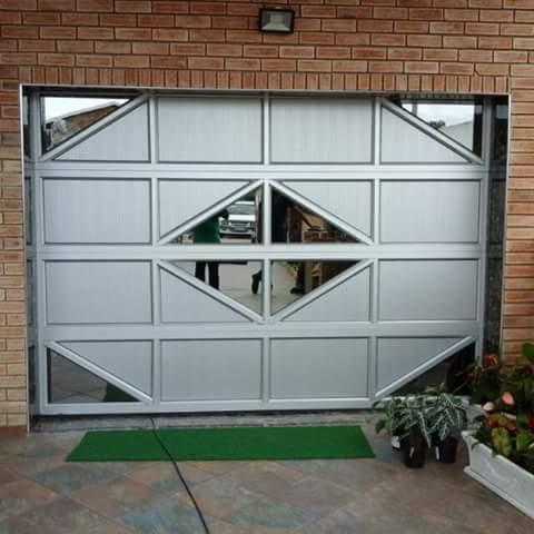 Tavkian Garage Doors And Automation Durban Public Ads Services