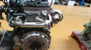2004 ford ranger engine