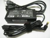 ACER 19V 3.42A CHARGER+CORD,Genuine Orig 65W.BNew Cond,Refurb