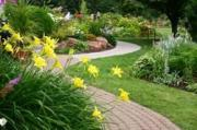 Gardeners and Gardening Services