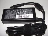 Orig DELL 19.5V 3.34A CHARGER+CORD.For DELL i7,i5,i3 Latops