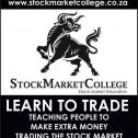 Stock Market College