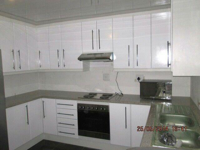 Fabulous Zylos Custom Made Kitchen Cupboards Durban Public Ads Interior Design Ideas Inamawefileorg