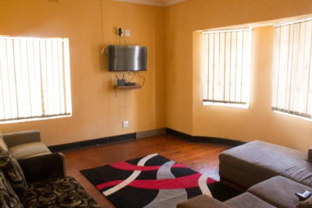 ACCOMMODATION AVAILABLE!!! NO DEPOSIT REQUIRED!!! in Johannesburg, Gauteng