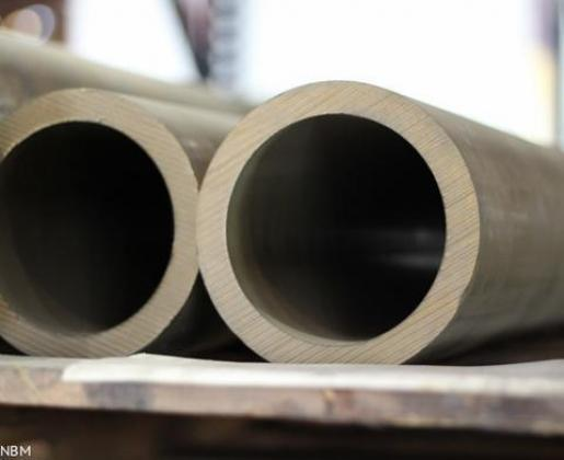 CDA 65620 Silicon Bronze Manufacturers and Suppliers - Non Ferrous Metal Works
