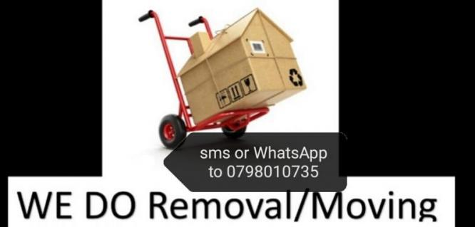 cheap end of month furniture removals locals and long distance.